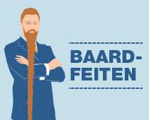 Alles wat je over de baard moet weten